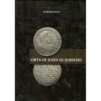 Орты Яна III Собеского