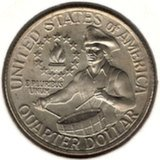 25 центов 1976, Барабанщик